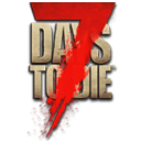 Сервер 7 Days to Die