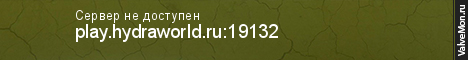 Статистика сервера TiPunk Security: ~ в мониторинге Valvemon.ru