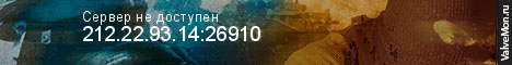 Статистика сервера 7DTD AsgardRU PVE server в мониторинге Valvemon.ru