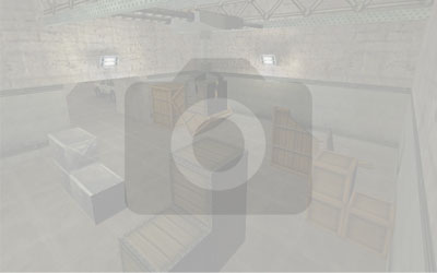 de_camelot_cz Counter-Strike: Condition Zero